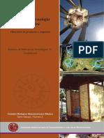 Catálogo de tecnología alternativa