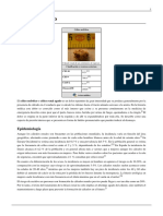Cólico nefrítico.pdf