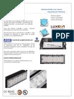 Manual_Luminarias_M&D.pdf