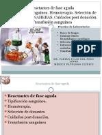 HEMOTERAPIA- UNIVERSIDAD SJB.pptx