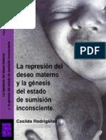 La represión del deseo materno.pdf