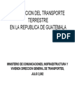 legislacion-del-transporte.pdf