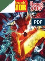 ComicBookCreator1Bonus.pdf