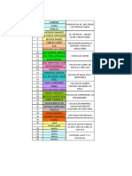 Equipo Procesos-Accesorios.pdf