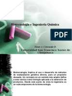 Biotecnologia e Ing. Quimica.ppt
