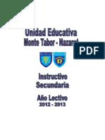 comunicacion_5.pdf