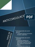 anticoagulantes 2