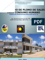 Presentacion SAL.pptx