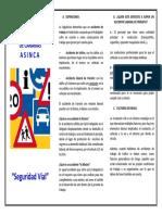 TRIPTICO Seguridad vial(1).pdf