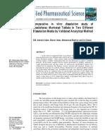 267_pdf.pdf