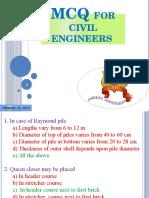 mcqforcivilengineers-140220073640-phpapp02