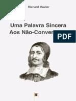 Uma-Palavra-Sincera-Aos-Nao-Convertidos.pdf
