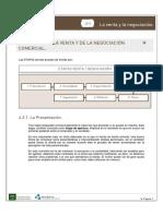 LA VENTA Y LA NEGOCIACION.pdf