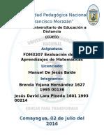 informe evaluacion.docx