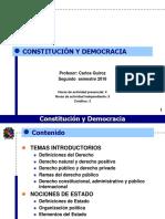ConstitucionDemocraciaUN-2016-2.pdf