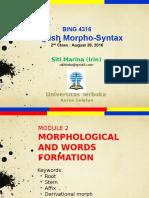 EMS_Pertemuan 2_Modul 2 - SMI.pptx