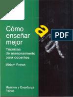 -Como-ensenar-mejor (1).pdf