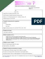 Ácido Nítrico Concentrado (2).pdf
