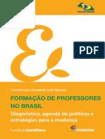 ABRUCIO 2016  Formação de Professores no Brasil (todos pela educação).pdf