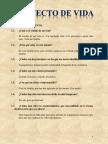 PROYECTO DE VIDA MAYRA AGUIRRE.pdf