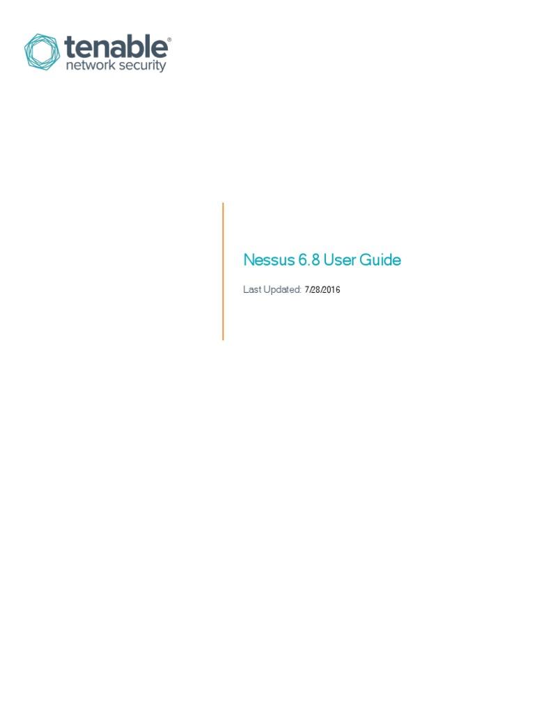 nessus 6 activation code crack