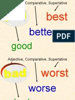 adjectivescomparativesandsuperlatives1-090707081844-phpapp01