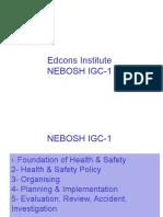 IGC1slides