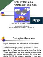 Introduccion a la contaminación.pdf