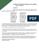 Algunos conceptos sobre la Cuña de Peones en el centro.doc