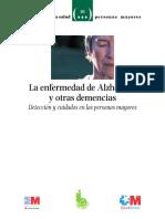 alzheimeryotrasdemencias.pdf