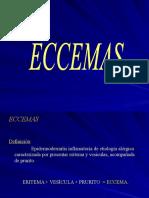 Ecce Mas