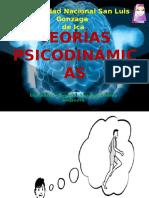 teoriapsicodinamica-120609200858-phpapp01