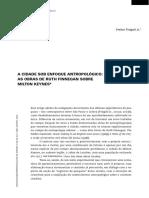 11 Sociologiaantropologia Ano5v05n2 HeitorFrugoli-1