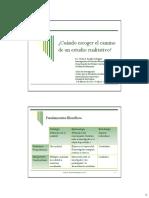 Cuando-escoger-el-camino-de-un-estudio-cualitativo.pdf