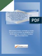 2  Metodologia General _V0.pdf