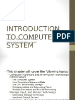 Chapter1 Introductiontocomputersystems 140121024143 Phpapp01