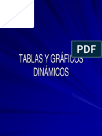TABLAS Y GRÁFICOS DINÁMICOS.pdf