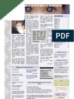 Neves Canteli News 03