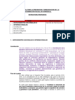 DOCUMENTO PLAN Internacionales