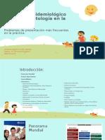 Panorama epidemiologico psicopatología niñez.pptx