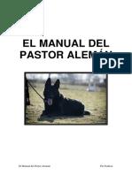 EL MANUAL DEL PASTOR ALEMÁN.pdf
