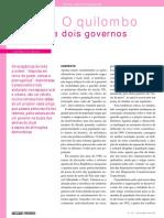 O_quilombo_entre_dois_governos_2003.pdf