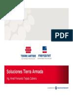 Muros Tierra Armada - aceptacion mundial.pdf