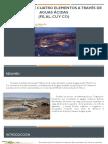 Presentacion recuperacion de cuatro.pdf