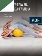 LIVRO PROPRIETARIO - Fisioterapia Na Saude Da Familia