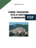 UOMINI, TRADIZIONI, VITA E COSTUMI DI MORMANNO.pdf