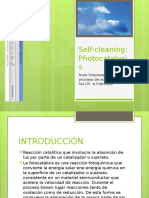 Self-cleaning.pptx