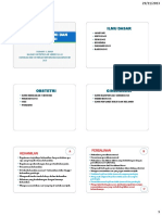 review_repro.pdf