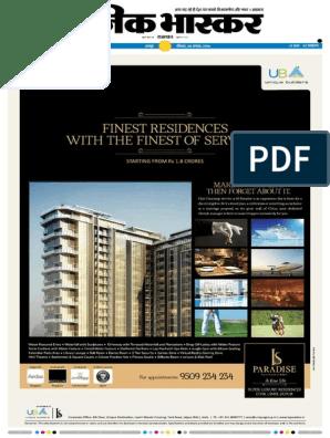 Danik-Bhaskar-Jaipur-08-28-2016 pdf