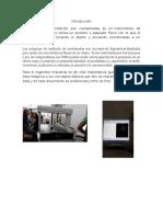 introducción metrologia